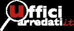 Logo Ufficiarredati.it